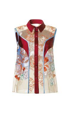 0dc723993e 13 Best Dress it a bit images