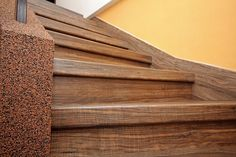 Realizace Cinnamon Sticks, Spices, Wood, Spice, Woodwind Instrument, Timber Wood, Wood Planks, Trees, Woodworking