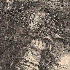 Albrecht Dürer Melancolia (dettaglio), NYC,The Metropolitan Museum of Art, Harris Brisbane Dick Fund, Melencolia I, Art Sketches, Art Drawings, Albrecht Dürer, Renaissance, Baroque Painting, Art Wall Kids, Hieronymus Bosch, Jan Van Eyck