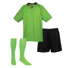 Belgium Soccer Uniform Kit No.250. Great entry level Soccer Uniform, available in 25 colors.