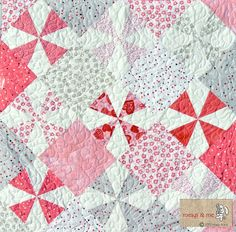 ~ http://www.clothworks.com/blog/wp-content/uploads/2013/01/kiss-me-quilt_meags-and-me_logo.jpg