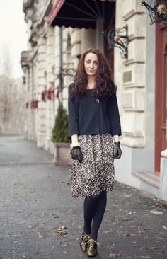 Streetstyle-Fashion-30