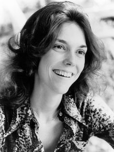 karen carpenter eating