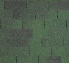 Best Malarkey Legacy Rain Forest Asphalt Shingle A1 400 x 300