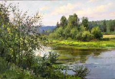 EFREMOV ALEXEY VALENTINOVICH - http://www.auctionsuvorov.ru/user_files/images/1490013039.JPG