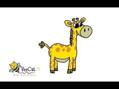 BeeCat.TV : สอนวาดรูปการ์ตูนแบบง่ายๆ โดยพี่หนุ่ย+พี่นัท : beecat | BeeCat.TV | Page 2