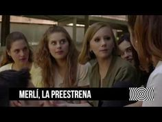 ▷ Merlí Temporada 2 Completa HD 720p Español Tv Series, Second Grade, New Relationships