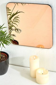 https://www.urbanoutfitters.com/en-gb/shop/square-wall-mirror?category=homeware-sale&color=028