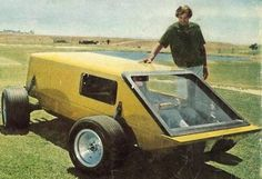 Die 83 Besten Bilder Von Car Cars Car Tuning Und Cool Cars