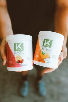 Raspberry Lemonade, Muscle Recovery, Energy Level, Refreshing Drinks, Amino Acids, Bedtime, Collagen, Candle Jars, Vitamins