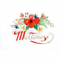 Good Night, Good Morning, Rooster, Birthday Cards, Thankful, Gifts, Multimedia, Dan, Spiritual
