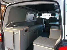 heckzelt update f r vito v klasse gr n camping. Black Bedroom Furniture Sets. Home Design Ideas