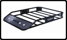 Build your own Roof Rack for your Scout Jeep Jk, Jeep Truck, Jeep Wrangler, Truck Bed, Jeep Xj Mods, Truck Roof Rack, Jimny Suzuki, Montero Sport, Jeep Cherokee Xj