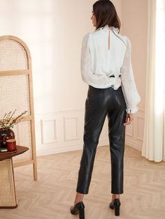 SPODNIE Suits, Fashion, Moda, Fashion Styles, Suit, Wedding Suits, Fashion Illustrations