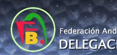 Hoy se cierra el plazo de inscripción para el curso de entrenador de baloncesto Nivel I - FAB Málaga