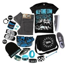 """""""..."""" by two-hundred-forty-nine-point-two ❤ liked on Polyvore"""