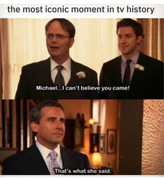182 Best Dunder Mifflin Images Office Memes The Office Show