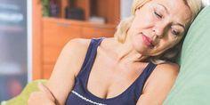 Los 10 síntomas de la menopausia a los que deberías prestar atención y su duración. - Saludable.Guru