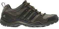 adidas Outdoor Kumacross Hiking Shoe – Men's « Clothing Impulse