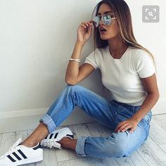 Find More at => http://feedproxy.google.com/~r/amazingoutfits/~3/XAUuR18yS-8/AmazingOutfits.page