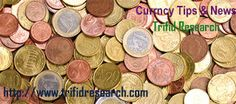 http://mcx-sx.co.in/2014/09/16/currency-tips-news-smart-trading