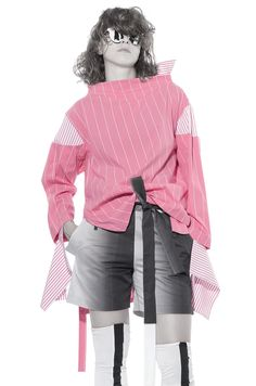 art point Summer Collection, Fashion Brand, Ruffle Blouse, Long Sleeve, Sleeves, Outfits, Tops, Women, Art