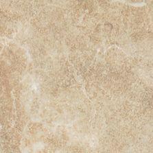 Get Laminate Countertop Costs for Kitchen & Bath - Wilsonart