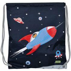 Buy Swimming Bag - Rocket Online | Shop for Tots