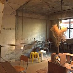 2016 . 12 . 16 | 오랑오랑  #파노라마 #카페 #해방촌 #오랑오랑 #서울 #cafe #Seoul #orangorang #haebangchon #panorama #juae_panorama #panorama_grapher