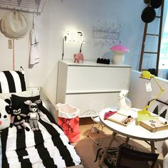 Kids department, J'aime Blanc design select shop in Korea www.jaimeblanc.com 짐블랑