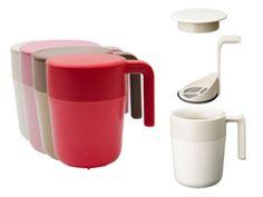 Cafepress Coffee Mug