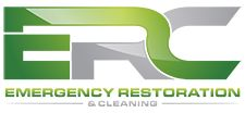 Insurance Repair Builders Sacramento CA http://ift.tt/2eUvndr