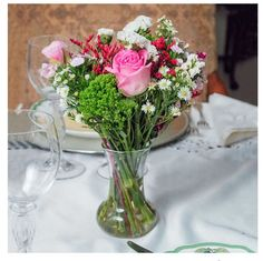 European Mini Bouquets Costco I Think These Are Great Wonder If Can Order Them In Purple