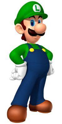 Luigi laughing at the end of Luigi's Mansion. Luigi being kidnapped by a Hammer Bro in Super Princess Peach. Super Mario Brothers, Super Mario Bros, Game Mario Bros, Bolo Super Mario, Super Mario Birthday, Mario Birthday Party, Super Mario Party, Mario Kart, Mario Y Luigi