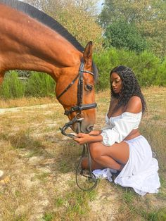 Beautiful Black Girl, Pretty Black Girls, Bougie Black Girl, Mode Du Bikini, Brown Skin Girls, Black Girl Aesthetic, Black Girl Fashion, Mode Inspiration, Black Girl Magic