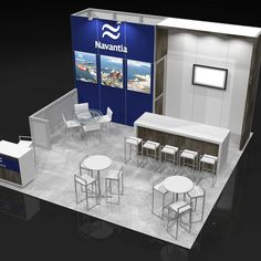 Exhibition Booth Hire Sydney : Best exhibit booth rental images in exhibit booth