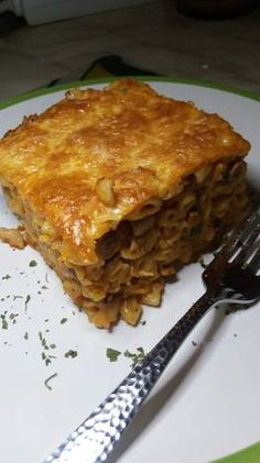 Winter Food, Food And Drink, Drinks, Ethnic Recipes, Kitchen, Lasagna, Drinking, Beverages, Cooking