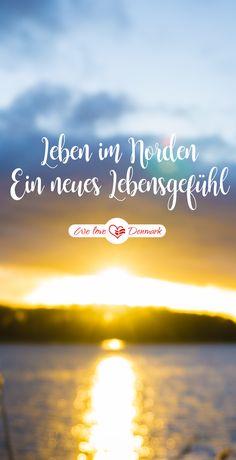 Leben im Norden – Ein anderes Lebensgefühl  https://www.welovedenmark.de/leben-im-norden-ein-anderes-lebensgefuehl/  #schleswigholstein #norden #ostsee #dänemark