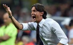 Milan sack manager Inzaghi Check more at http://www.wikinewsindia.com/english-news/india-today/sports-intoday/milan-sack-manager-inzaghi/