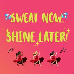 """3,846 Likes, 30 Comments - Zumba (@zumba) on Instagram: """"Which song would you shine to? ✨ Go to our bioto find a class! #MondayMotivation"""""""