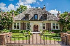 Admirable Pinterest Home Interior And Landscaping Analalmasignezvosmurscom