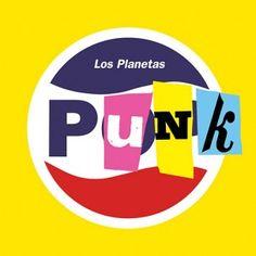 "Punk (7"")"