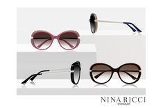 Photographie d'ambiance - Lumiprod Photographe Packshot Eyewear, Product Display, Sunglasses, Trends, Fashion, Glasses, Photography, Moda, Eyeglasses