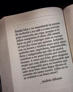 Todas llevan un diablito 😈 en su interior... . . . . . . . . #andresalfonso #escribir #literatura #escritos #artedeamar #fe #bogota…