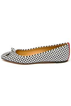Aquazzura - Shoes - 2013 Spring-Summer