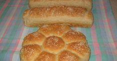 Ελληνικές συνταγές για νόστιμο, υγιεινό και οικονομικό φαγητό. Δοκιμάστε τες όλες Hot Dog Buns, Hot Dogs, Oreos, Food, Essen, Meals, Yemek, Eten