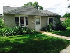 109 Craig Ave  Madison , WI  53705  - $106,000  #MadisonWI #MadisonWIRealEstate Click for more pics