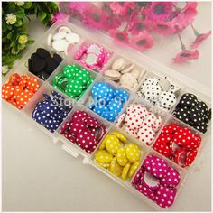 Cheap accessories for iphone 3g, Buy Quality accessories window directly from China accessories box Suppliers:SIZE:Diameter:15MM,Thickness:4MMCOLOR: dot Fabric Covered flat back ButtonsQuantity:225pcs15 color mix , one