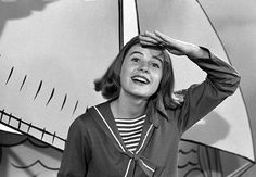 "Celebrity Women Who Changed TV - Patty Duke - The Patty Duke Show 1963-66   Duke delighted boomer tweens and teens as both Patty (who had ""only seen the sights a girl can see from Brooklyn Heights"") and her ""identical cousin,"" Cathy, a sophisticated diplomat's daughter. Now married to a firefighter in Idaho, Duke, 67, occasionally appears on TV series such as Glee and Hawaii Five-0."