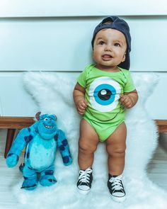 Cute Kids, Cute Babies, Baby Kids, Baby Baby, Baby Halloween Costumes, Baby Costumes, Baby Boy Pictures, Baby Photos, Pilou Pilou